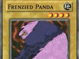 Frenzied Panda