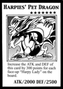 HarpiesPetDragon-EN-Manga-DM