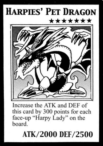 File:HarpiesPetDragon-EN-Manga-DM.png