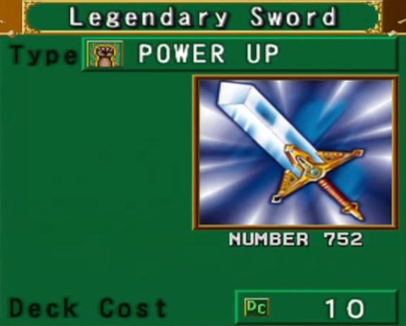 File:LegendarySword-DOR-EN-VG.png