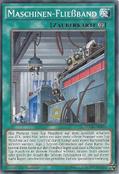 MachineAssemblyLine-SDGR-DE-C-1E