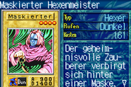 MaskedSorcerer-ROD-DE-VG
