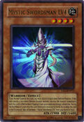 MysticSwordsmanLV4-DR3-EN-UR-UE