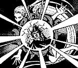 MysticalRiftPanel-JP-Manga-DM-CA