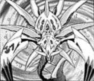 Number37HopeWovenDragonSpiderShark-EN-Manga-ZX-CA