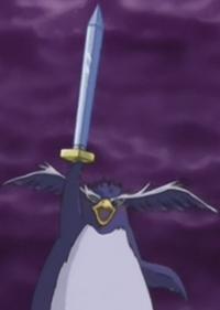 PenguinSword-JP-Anime-DM-NC