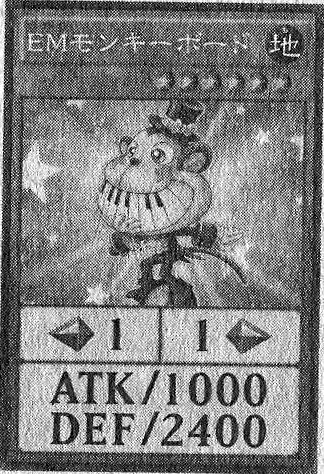 File:PerformapalMonkeyboard-JP-Manga-DY.png