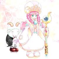 PrincessPikeru-TF04-JP-VG