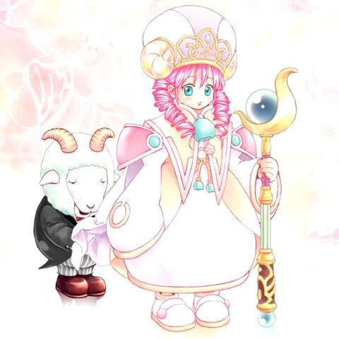 File:PrincessPikeru-TF04-JP-VG.jpg