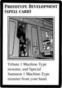PrototypeDevelopment-EN-Manga-GX
