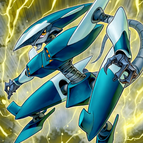 File:RapidWarrior-TF05-JP-VG.png