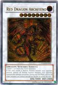 RedDragonArchfiend-TDGS-EN-UtR-UE