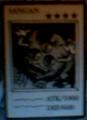 Thumbnail for version as of 23:36, September 1, 2011