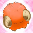 File:SheepToken-TF04-JP-VG-Orange.jpg