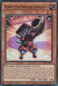 SuperheavySamuraiTrumpeter-SECE-FR-SR-1E