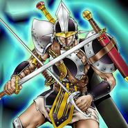SwordHunter-OW