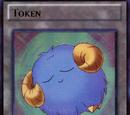 Sheep Token