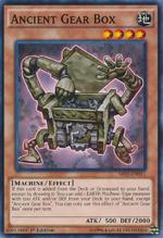 AncientGearBox-SR03-EN-C-1E
