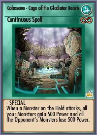 ColosseumCageoftheGladiatorBeasts-BAM-EN-VG