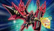 DDDFlameHighKingGenghis-JP-Anime-AV-NC