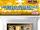 Duelist Card Protector EX: Bujintei Susanowo