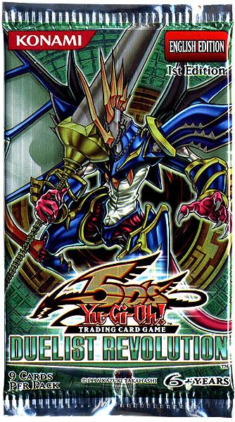 DREV-JP072  Amazoness Willpower Yu-Gi-Oh! Rare New  Japan