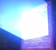Darkness2-JP-Anime-GX-NC