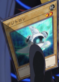 Digitron-JP-Anime-VR