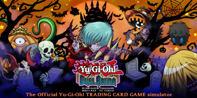 File:DuelArena-HalloweenBackground.png