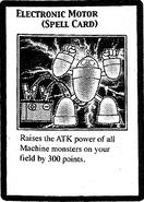 ElectronicMotor-EN-Manga-GX