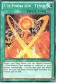 FireFormationTensu-CBLZ-EN-C-UE