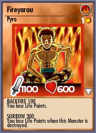 File:Fireyarou-BAM-EN-VG.png