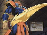 FlameSwordsman-JP-Anime-DM-NC-3