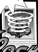 InfiniteDismissal-EN-Manga-DM