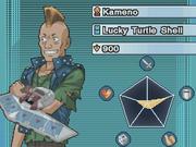 Kameno-WC10