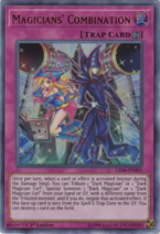 MagiciansCombination-LED6-EN-UR-1E