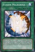 MiracleFusion-TU05-SP-C-UE