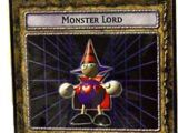 Monster Lord (card)