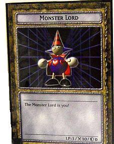 File:MonsterLordST-DDM-EN.jpg