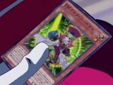 Episode Card Galleries:Yu-Gi-Oh! ARC-V - Episode 097 (JP)