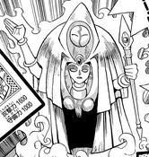 RogueDoll-JP-Manga-DM-NC