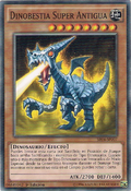 SuperAncientDinobeast-SR04-SP-C-1E