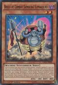 SuperheavySamuraiBattleball-CROS-FR-SR-1E