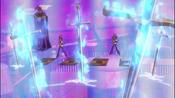 SwordsofBurningLight-JP-Anime-ZX-NC