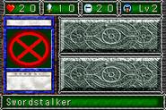 Swordstalker-DDM-EN-VG