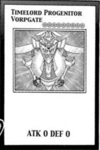 TimelordProgenitorVulgate-EN-Manga-AV