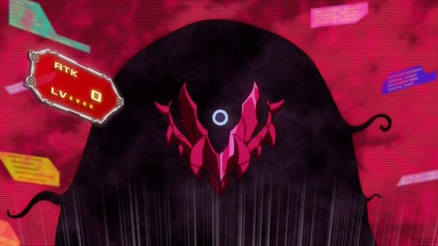 File:UmbralHorrorUnform-JP-Anime-ZX-NC.png