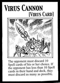 VirusCannon-EN-Manga-DM