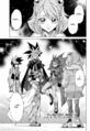 ARC-V Scale 35.png