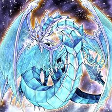 Brionac,DragonoftheIceBarrierVG-TF04-JP